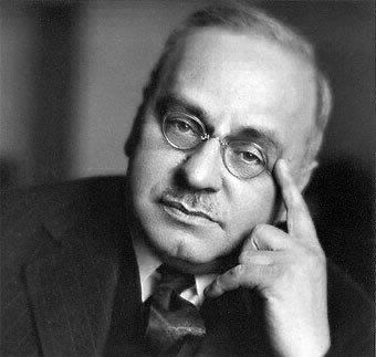 Alfred Adler - Psicoterapia y Coaching