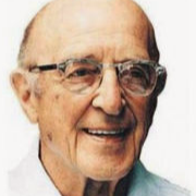 Carl Rogers - Psicoterapia y Coaching