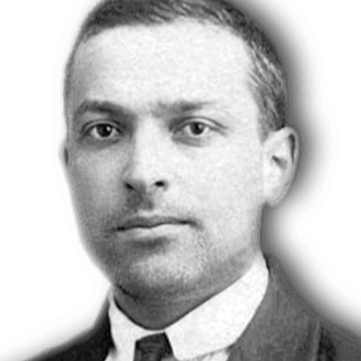 Lev Vygotsky - Psicoterapia y Coaching