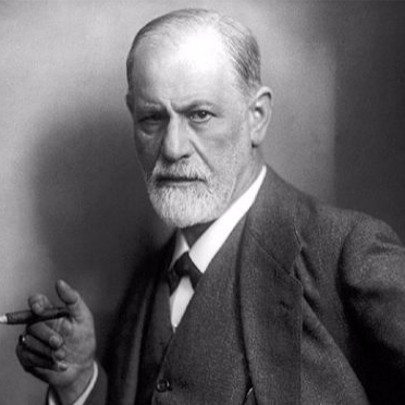 Sigmund Freud - Psicoterapia y Coaching
